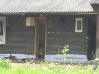 mszana_121