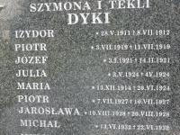 myscowa_072
