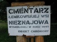 cmentarz_03