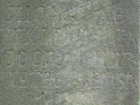cmentarz_24