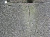 cmentarz_27