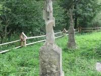 cmentarz_43