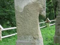 cmentarz_45