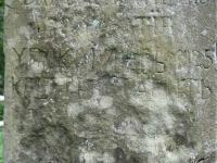 cmentarz_47