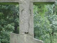 cmentarz_49