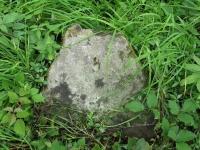 cmentarz_52