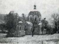 novosilci_cerkva-1