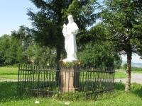 odrzechowa_184