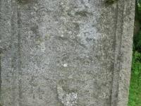 cmentarz_12