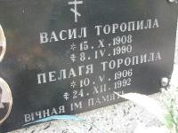 cmentarz_26