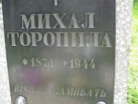 cmentarz_32