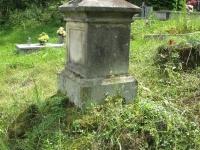 cmentarz_33