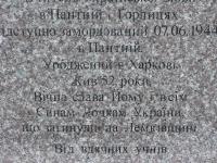 pentna_403