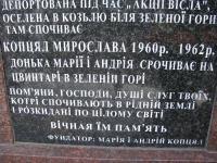 pentna_409