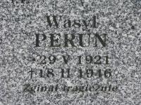 pentna_463