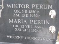 pentna_465