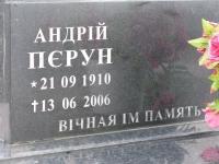 pentna_469