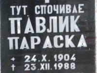 pentna_493