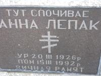 pentna_494