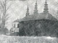 syniawa_cerkiew-1