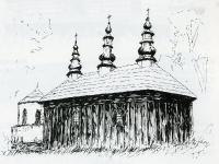syniawa_cerkiew-2