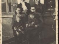 rodzina-rakow-7