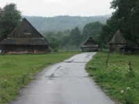 swiatkowa_mala_079