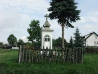 swiatkowa_wielka_113