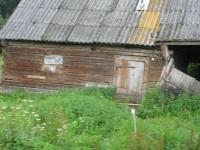 swiatkowa_wielka_47