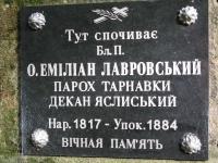 tarnawka_10