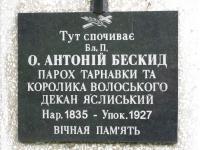 tarnawka_14