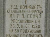 tylycz_37