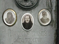 tylycz_67