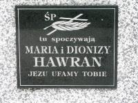 tylycz_72
