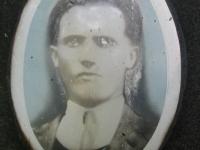 wisloczek_66