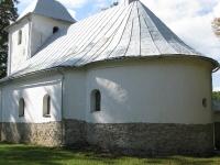 wola_nyznia-52