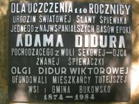 wolasekowa_81