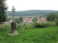 wyszowatka_23