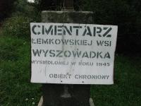 wyszowatka_24