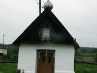 wyszowatka_05