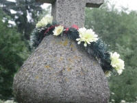 wyszowatka_29