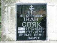 zdynia_113