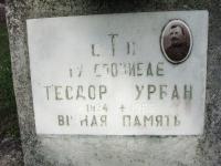 zdynia_116