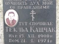 zdynia_165