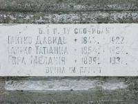 zdynia_188