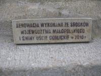 zdynia_062