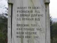 zdynia_035