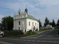 lezajsk_cerkiew_01