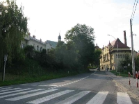 lezajsk_domludowy_15