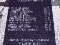 lezajsk-2-napis-mem-1